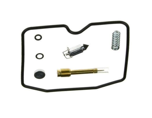 MS Carburetor Repair Kit KAWASAKI GPZ 600 R A / 750 R G