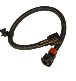 details about wiring harness knock sensor fits nissan maxima 95 99 maxima se 92 94 quest 93 98 [ 1000 x 1000 Pixel ]