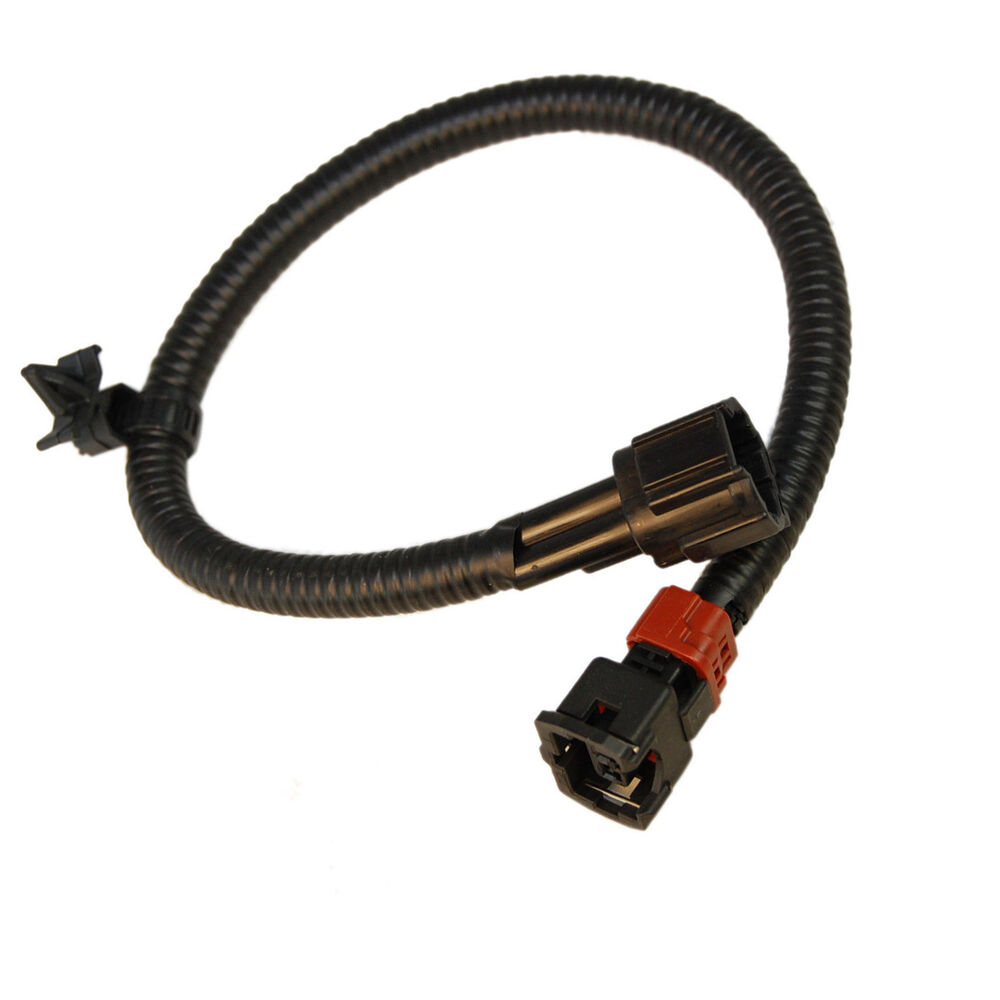 hight resolution of details about wiring harness knock sensor fits nissan maxima 95 99 maxima se 92 94 quest 93 98