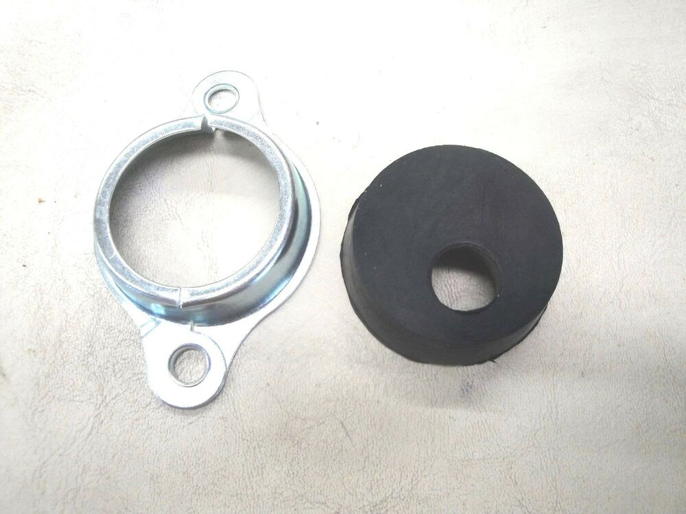 Automotive Wiring Grommets Tools Including Ford 12 Volt Automotive