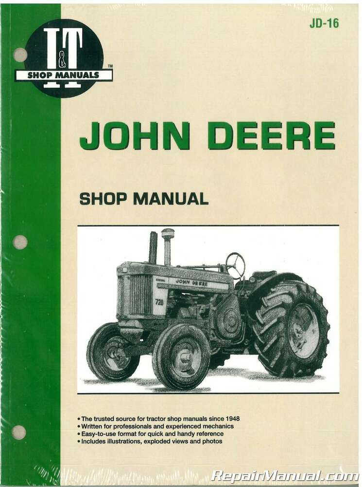 530 Case Tractor Wiring Diagram Get Free Image About Wiring Diagram