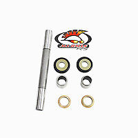 NEW ALL BALLS Swing Arm Bearing Kit Honda ATC200X 1983