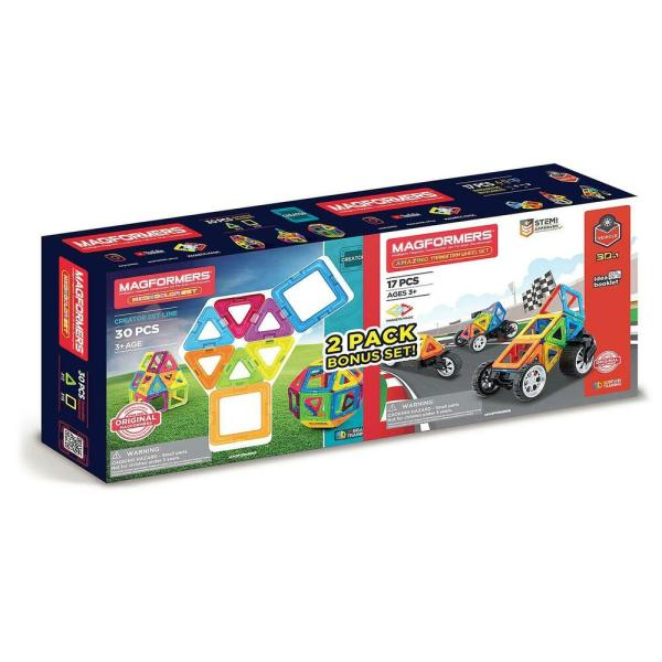 Stainless Steel Portable Outdoor Gas Grill