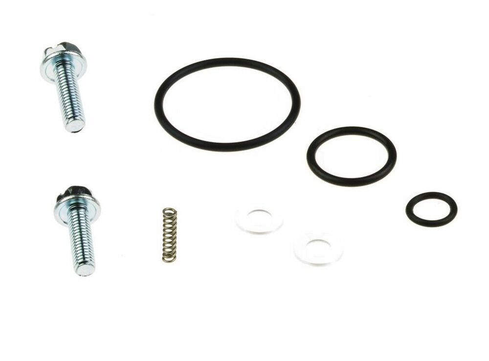 MS Fuel Tap Petcock Repair Kit SUZUKI GN 125 / GN 250 / GN