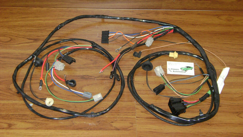 Bulb Wire Free Download Wiring Diagrams Pictures Wiring Diagrams