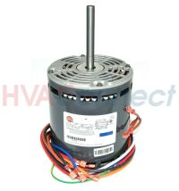OEM ICP Heil Tempstar 3/4 HP 115v Furnace BLOWER MOTOR ...