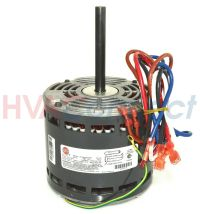 OEM ICP Heil Tempstar 1/2 HP 115v Furnace BLOWER MOTOR ...