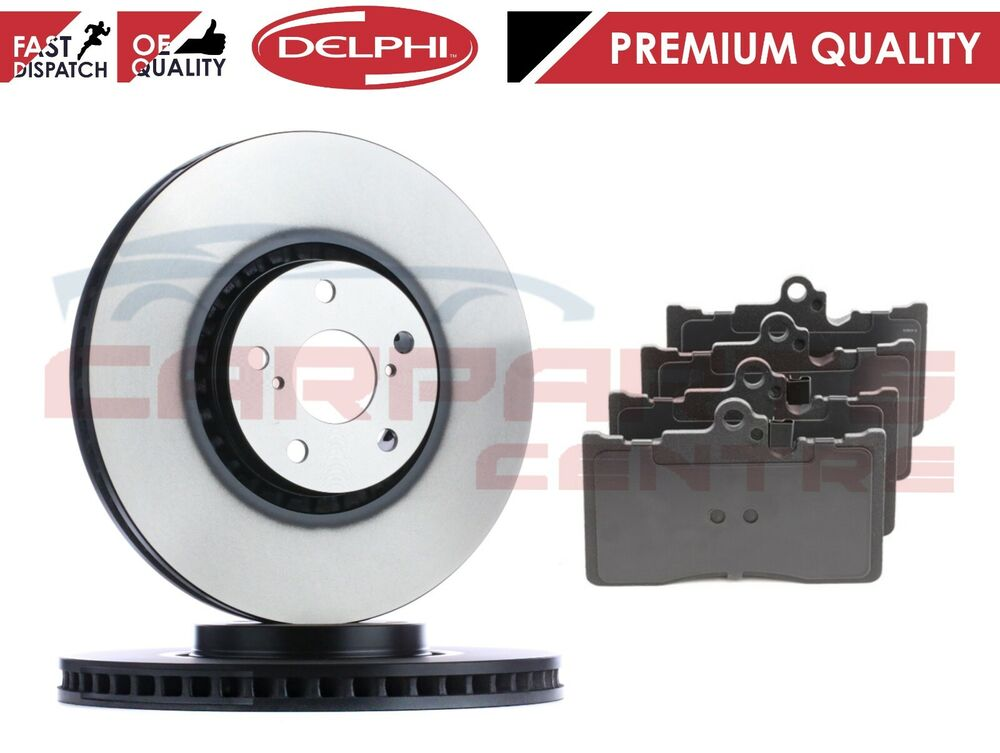 FOR MINI COOPER R50 R52 REAR 1.6 EXHAUST BACK SILENCER