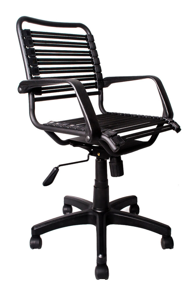 Bungie Office Chair