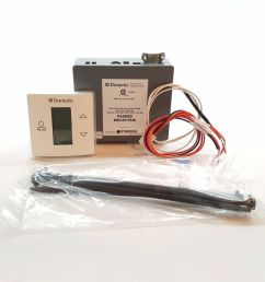 details about dometic single control kit lcd cool furnace white 3313189 000 3316230 000 [ 1000 x 1000 Pixel ]