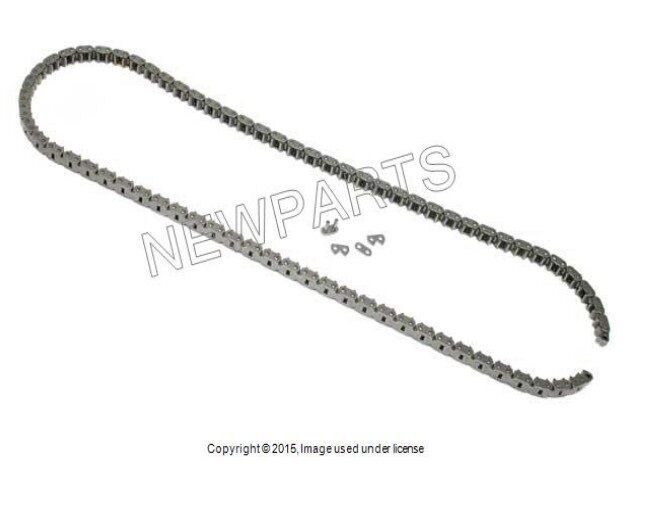 NEW Mercedes R172 W204 C250 SLK250 2012-2015 Timing Chain