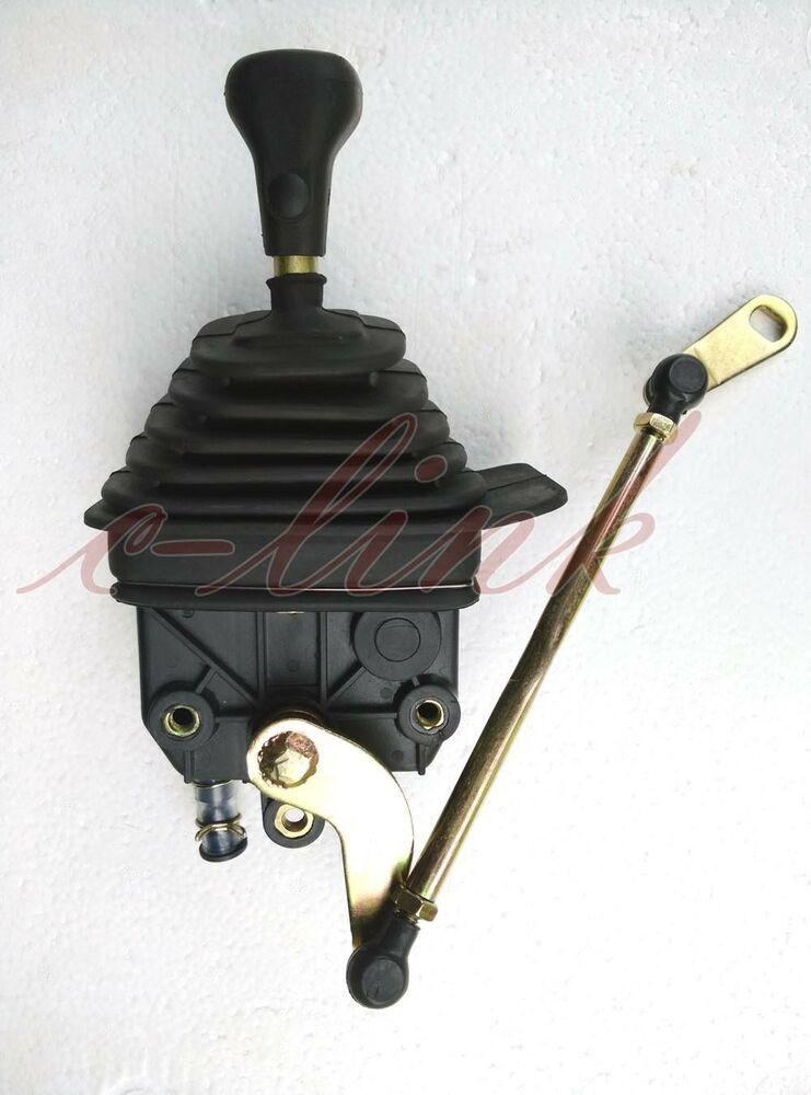 Parts Also Cdi Wiring Diagram Additionally Chinese Atv Wiring Diagrams