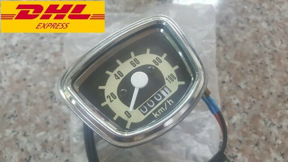 Honda C72 And C77 Motorcycle Wiring Diagram All About Wiring