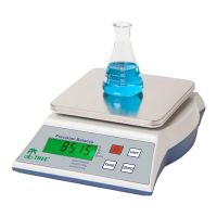 Tree KHR-502 Scale 500g x 0.01g Precision Laboratory ...