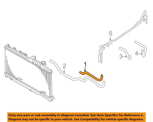 small resolution of forester engine hose diagram wiring diagram meta forester engine hose diagram
