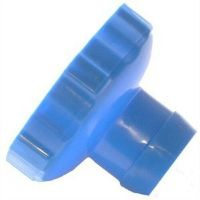 Intex Hose Adapter for Above Ground Swimming Pool Skimmer ...