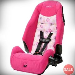 Baby Portable High Chair Safety Harness Office Olx Convertible Car Seat Back Pink Infant Toddler Booster | Ebay
