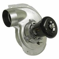 1013833 COMBUSTION BLOWER ICP, Heil, Tempstar, Arcoaire ...