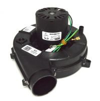 Trane Fasco Furnace Inducer Motor 702112479 7021