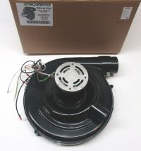 Furnace Inducer Blower Motor for Heil Tempstar ...