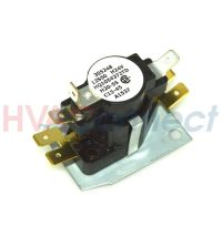 ICP Heil Tempstar Furnace Blower Motor Fan Relay Sequencer ...