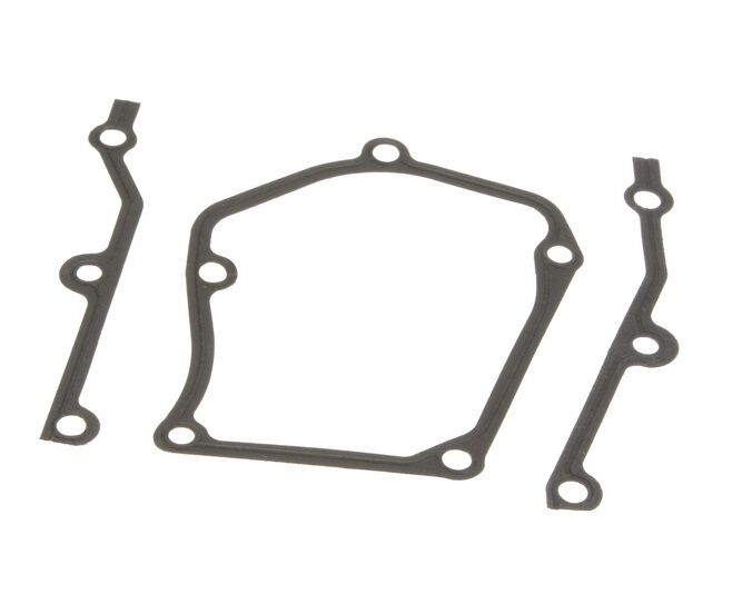 Victor Reinz Timing Cover Gasket for BMW 3 318i E46 92