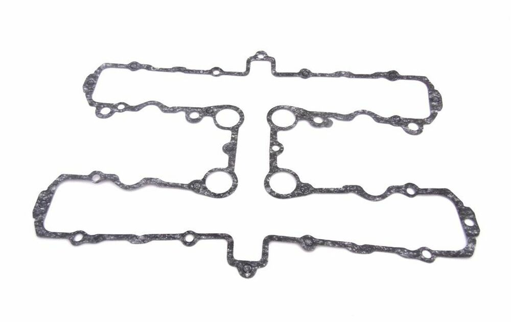 MS brand new Valve Cover Gasket for KAWASAKI KZ 1000 J
