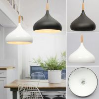 Glass Ceiling Australia. 15 Bathroom Pendant Lighting ...