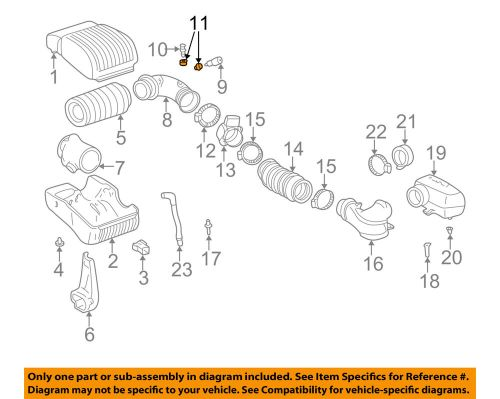 small resolution of grommet 3 1 engine diagram wiring library grommet 3 1 engine diagram