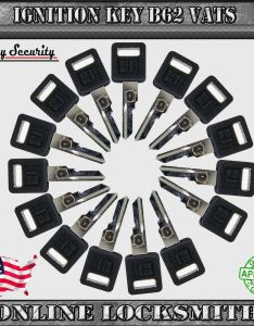 Details about new ignition vats keys  all     resistor values   for gm vehicles also rh ebay
