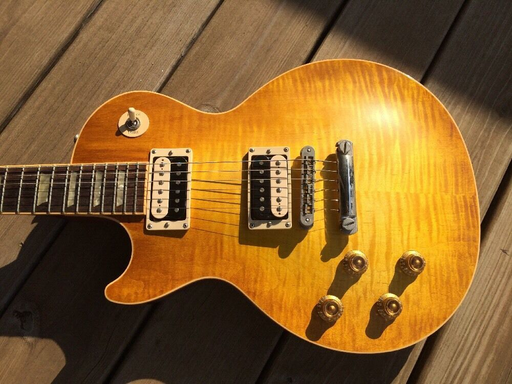 Les Paul Guitars Gibson Les Paul Electric Guitars To Buy Dv247