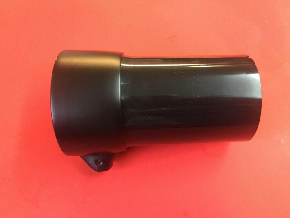 Chevy Steering Column Parts