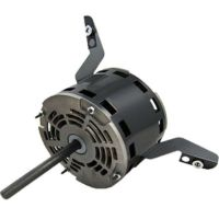 Lennox Replacement 48 Frame Blower Motor 3/4 Hp 3 Speed ...