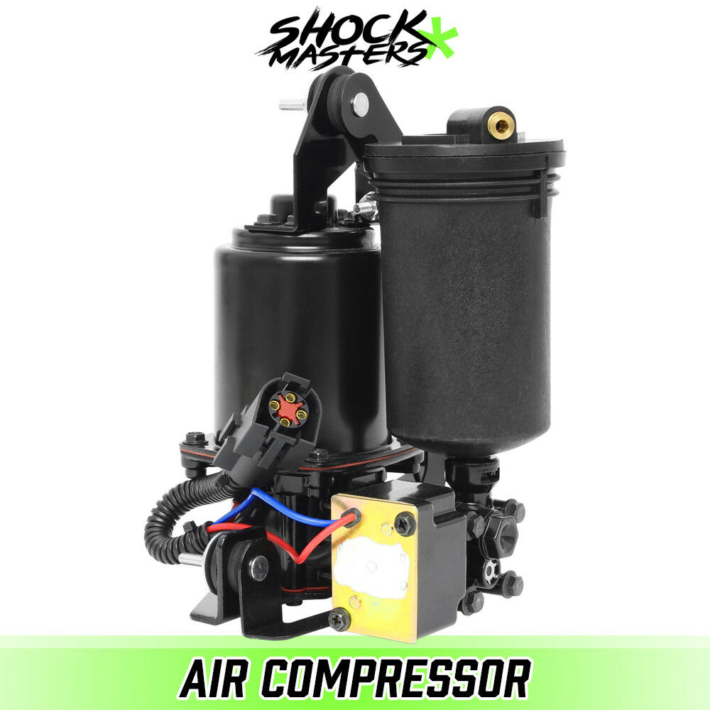 Car Air Suspension Diagram In Addition Lincoln Town Car Air Suspension