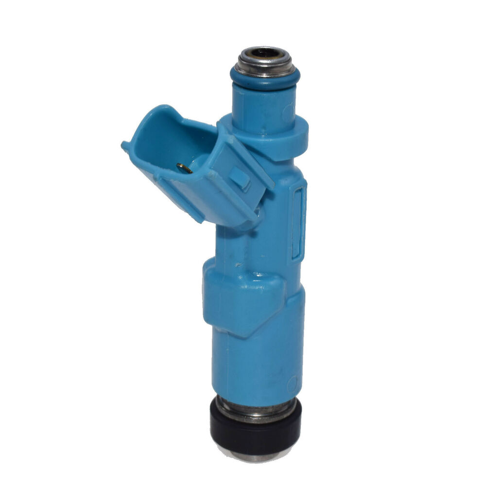 hight resolution of details about for toyota yaris vitz 1 0 1 3 petrol fuel injector 23250 23020 2320929015 new