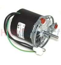 OEM York Luxaire Coleman Fasco Furnace Vent Inducer Motor ...