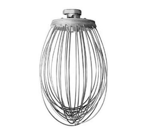 FMP 205-1045 Wire Whip / Whisk Attachment For 12 Qt