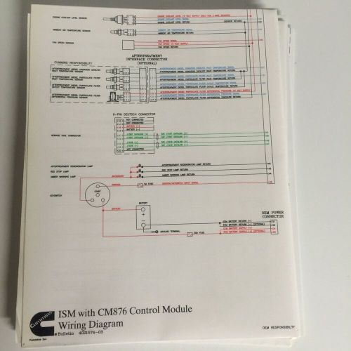 small resolution of ism fuse diagram wiring diagrams mon ism fuse diagram