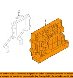 bmw 335xi fuse box block and schematic diagrams u2022 bmw 328i fuse box guide 2011 [ 1000 x 798 Pixel ]