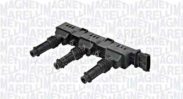 Ignition Coil Pack Fits HOLDEN Astra OPEL Signum Vectra