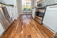 Acacia Walnut Engineered Hardwood Wood Flooring Floor ...
