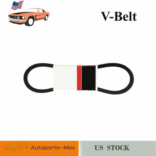 small resolution of details about 50 mower deck replacement belt for mtd cub cadet 754 04044 954 04044 754 04044a