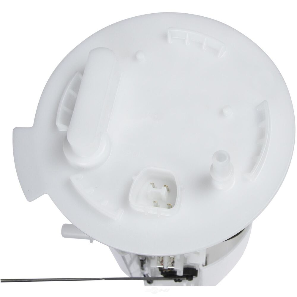 hight resolution of details about fuel pump module assembly right spectra sp2469m fits 11 12 ford explorer 3 5l v6