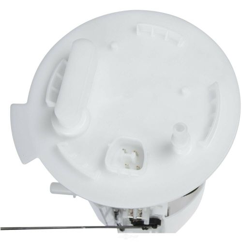 small resolution of details about fuel pump module assembly right spectra sp2469m fits 11 12 ford explorer 3 5l v6