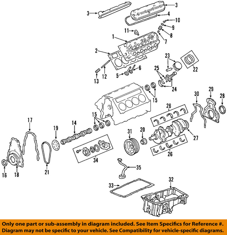 hight resolution of 1936 buick engine diagram wiring diagram centre 1936 buick engine diagram