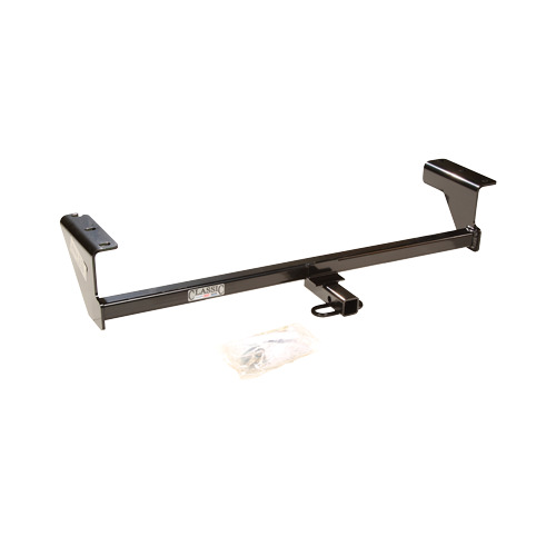 24732 Draw-Tite Trailer Hitch Receiver Mitsubishi