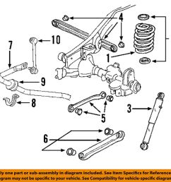 chevy trailblazer rear suspension diagram on suspension strut chevy impala rear suspension diagram chevy rear suspension diagram [ 1000 x 979 Pixel ]