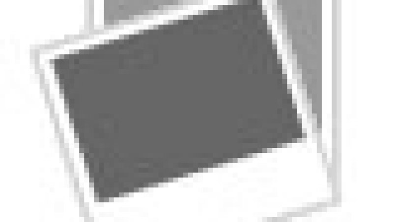 Shomi 7 Digital Picture Frame Foxytoonco