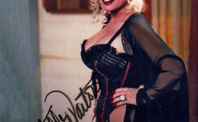 Dolly Parton Signed 8x10 Autographed Photo Reprint Ebay