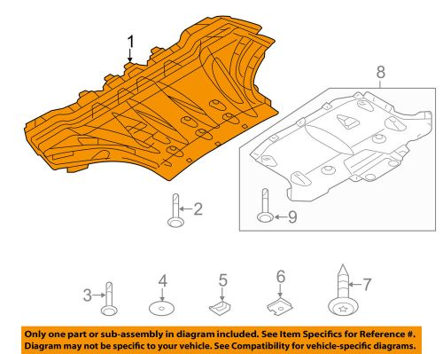 small resolution of 2011 audi a8 engine diagram